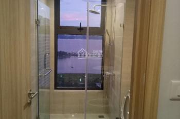 Cần bán suất ngoại giao căn hộ Green Bay Garden, view thẳng biển, S=36m2, giá: 900tr, 0899517689