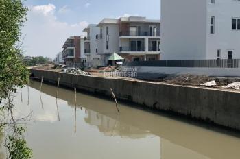 Bán nhanh 1 căn nhà hướng Đông Nam - dự án Dragon Village, giá TT 4.270 tỷ/căn