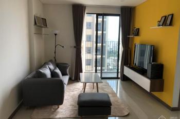 Tổng hợp cho thuê CHCC Hà Đô Centrosa Q10 giá rẻ view đẹp full nội thất, bao phí quản lí