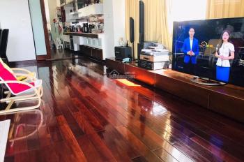 Chính chủ bán 02 căn hộ chung cư toà Vinaconex 289 Khuất Duy Tiến,  Cầu Giấy, Hà Nội.