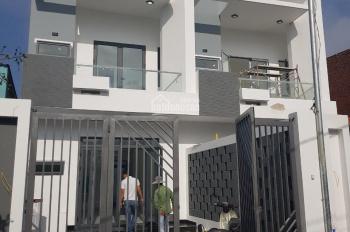 Cần vốn kinh doanh bán gấp Nhà 1 lầu 3PN ngay Bình Chuẩn. Nhà có 3 phòng ngủ, 2WC, giá 750 triệu