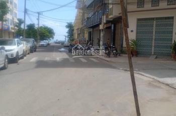 Chính chủ bán nhà mặt tiền đường Cao Văn Bé sát biển, giá sốc chỉ 128 tr/m2. 0968301999