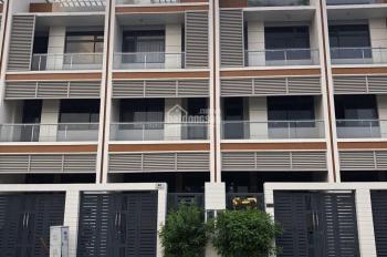 Bán nhà KĐT Vạn Phúc City, Thủ Đức 5x22m đường 20m đối diện trường học và CC thương mại giá 10.5 tỷ