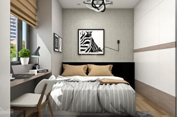 Cho thuê căn hộ Terra Royal, Lý Chính Thắng Q3, DT 60m2, 2PN giá tốt nhất 20 tr/th. LH 0932192039