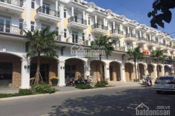 Chính chủ ngột ngân hàng bán gấp căn nhà phố MT Tạ Quang Bửu quận 8 giá sốc thị trường. 0963767978