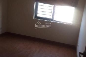 Bán căn hộ chung cư CT1 Văn Quán 68m2 giá 1,5 tỷ. Lh 0988985605