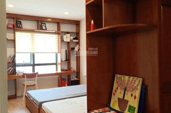 Chủ nhà bán căn hộ Kosmo Tây Hồ, full nội thất dọn vào ở ngay!