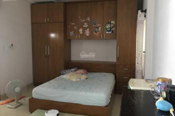 Cho thuê phòng trọ gần trường đại học luật Bình Triệu