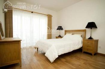 bán căn hộ CITY GATE , Q.8, 73M2, 2PN, FULL NT GIÁ:2 TỶ, LH:0938539253
