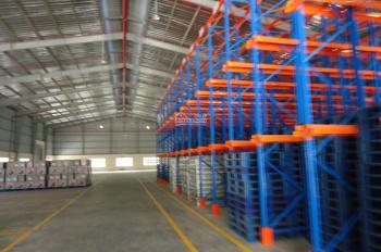 Công ty Khang Ninh Group cho thuê: Kho bãi, đất xưởng, với diện tích: 200m2 - 500m2 - 1.000m2