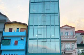Mới tìm được sàn VP tại Thái Thịnh rẻ đẹp quá! DT 115m2 mà giá chỉ có 15 triệu/tháng