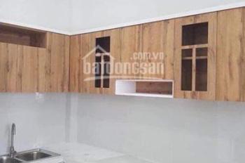 Cần bán căn nhà 1 trệt, 2 lầu, 3PN - SHR 2,25 tỷ Linh Xuân, Thủ Đức, Điêu Thuyền: 0974972734