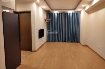 Chính chủ nhượng căn hộ 84m2 tòa CT2A dự án Gelexia Riverside 885 Tam Trinh giá rẻ LH 0981.649.699