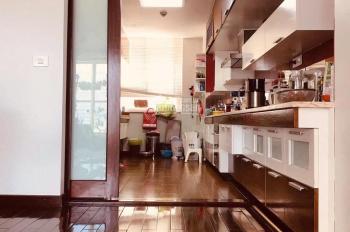 Chính chủ cần bán 02 căn hộ chung cư tại 289 Khuất Duy Tiến, Trung Hoà, Cầu Giấy