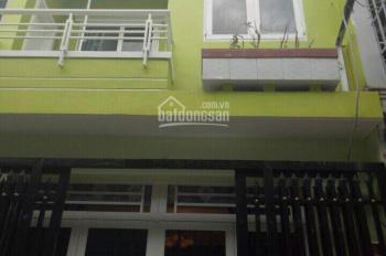 Bán nhà 1 lầu, giá 2,8 tỷ, đường xe hơi, Bình Thành, P, Bình Hưng Hoà B, Quận Bình Tân