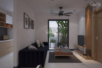 Cơ hội sở hữu căn hộ Đà Nẵng với giá trên dưới 1 tỷ đồng