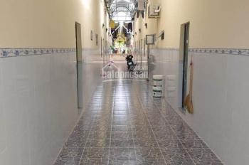 Ngân hàng thanh lý nhà đất - nhà trọ 32 phòng, lô góc 600m2 thổ cư 100% TT 550 tr, 0969739583