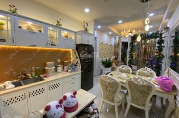 Bán gấp căn hộ Lữ Gia Plaza, Quận 11, 92m2, 3PN, view đẹp, sổ hồng, giá 2.85 tỷ, LH 0909685874