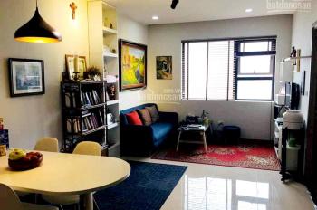 Nhà bao đẹp giá bao tốt! CC bán gấp căn hộ Xuân Mai Complex Dương Nội 2PN đầy đủ đồ. Chỉ 1,22 tỷ