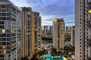 LH 0911937898 để mua CH Đảo Kim Cương giá rẻ thật 100% từ 1 - 2 - 3 - 4PN, Garden Villa, Sky Villa