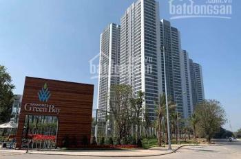 Quỹ căn cho thuê rẻ nhất Vinhomes Green Bay, studio giá từ 7 triệu/tháng LH: 082 9850 693