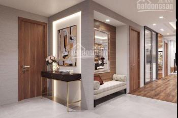 Tổng Hợp căn hộ chung cư KĐT Trung Hòa Nhân Chính siêu rẻ tòa 34T và 18T, 17T, 24T