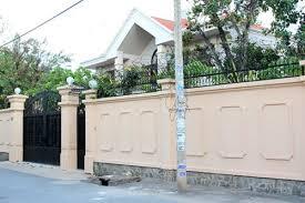 Cho thuê gấp nhà góc 2 mặt tiền Thảo Điền, Quận 2 (17x30m) 538m2, 3 lầu, 135tr/th. 0947-91-61-16