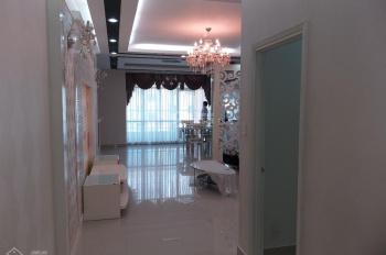 Hot! Các căn hộ cần bán gấp - nhà đẹp - giá rẻ tại chung cư Belleza Q7. Số lượng có hạn.0907014107