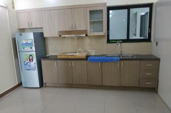 Cho thuê căn hộ cao cấp The Era, Quận Tân Bình, giá 11tr/th, 86m2, 3PN, 2WC, nội thất như hình