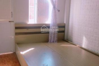 Cho 2 nữ thuê phòng trọ gần Keangnam, khu dân trí cao, bến xe buýt và nhiều quán, an ninh tốt