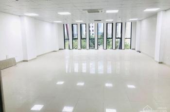 Chính chủ cho thuê văn phòng 160m2 , rẻ nhất quận Thanh Xuân - 75 Nguyễn Xiển