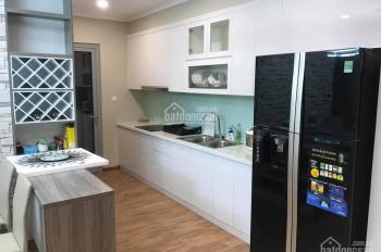 Giá cực rẻ cho thuê 2 căn Vinhomes Gardenia 1 ngủ 50m2 và 2 ngủ 80m2 full đồ từ 10 tr/th.0969029655