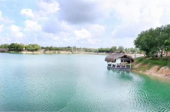 Chính chủ đang kẹt tiền mùa dịch cần bán gấp lô đất trong Cát Tường Phú Sinh giá tốt. 0906.347.827