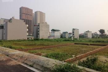 Bán đất dịch vụ Lai Xá, Kim Chung, Hoài Đức, giá đầu tư, LH 098 468 5678