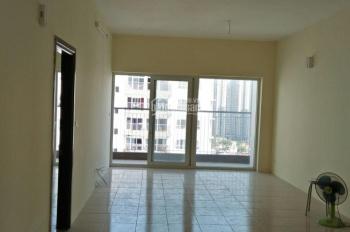 Bán căn 4PN diện tích 156m2 giá chỉ 17tr/m2 tại chung cư CT2 Xuân Phương Quốc Hội LH: 0973.351.259