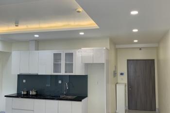 Cho thuê căn hộ chung cư Saigon South 2 phòng ngủ giá 14 triệu/th