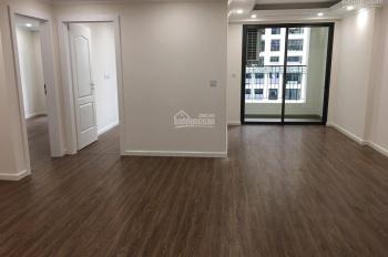 Cho thuê căn hộ giá 7tr duy nhất chung cư Sunshine Garden, 0973 981 794, MTG