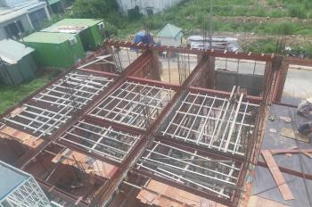 Bán nhà mặt tiền đường nội bộ Bùi Tư Toàn, Quận Bình Tân, TP. HCM