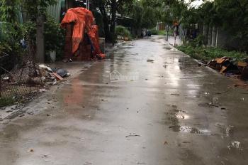 Đất phường Phú Chánh Tân Uyên ,Dt :371m2  chủ gửi bán ,Lh:0974439126 gặp hạnh