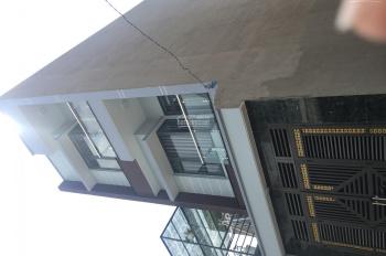 Bán nhà 1 trệt 2 lầu thuộc đường Nguyễn công trứ gần siêu thị bicg thuộc phường đông hoà
