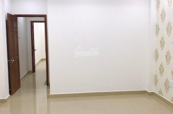 Bán lỗ nhà mới xây 1 trệt 2 lầu SHR gần cầu Bình Lợi - Hiệp Bình Chánh - Thủ Đức LH 0769072979