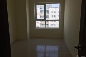Bán gấp căn hộ 3 PN chung cư Xuân Phương Quốc Hội LH: 0967321259