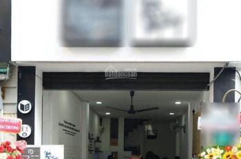 Cho thuê nguyên căn nhà mặt tiền đường ngay Aeon Citimart Cao Thắng, thuận tiện kinh doanh