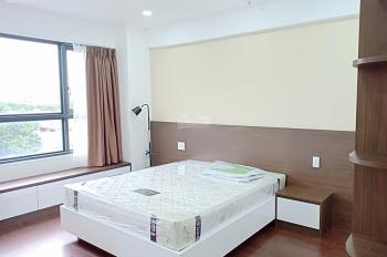 Bán chung cư cao cấp Nam Phúc - Le Jardin, Quận 7, Hồ Chí Minh. DT: 110m2 giá chỉ 5.3 tỷ