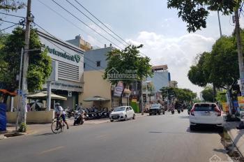 MTKD Gò Dầu, Tân Phú 4x16m, gác lửng, khu sung, gần ngã tư Tân Sơn Nhì. Giá 12 tỷ TL