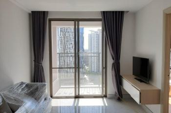 Căn hộ chung cư SaiGon South Residences, 72m2, giá 12,5tr/th, bao PQL, liên hệ: 0902 894 889