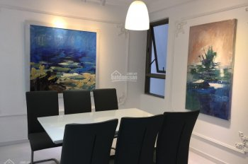 Cho thuê căn hộ chung cư SaiGon South Residences, 75m2, giá 14tr/tháng, liên hệ: 0902 894 889