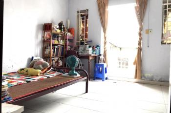 Cần tìm một bạn nữ ở ghép khu Phan Xích Long, Bình Thạnh