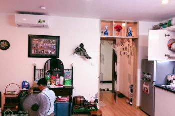 Bán 2 phòng ngủ giá 850 triệu tại chung cư PCC1 Hà Đông