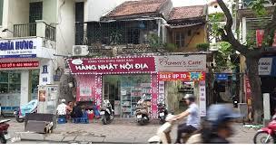 Dành cho nhà đầu tư tài ba! Đất phố Kim Mã, 1268m2, giá bán 310 tỷ, 0963631835